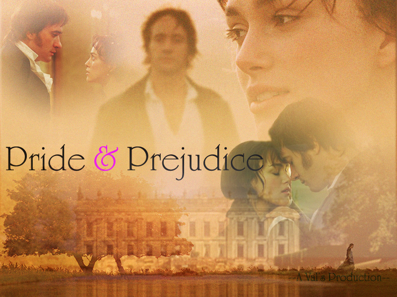 pride and prejudice question and answers Homework solved step-by-step answers to all your high school and college homework free so you'll be alright you'll make it through another night.