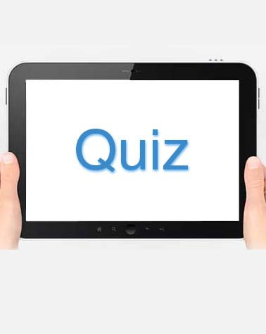 laws Quizzes & Trivia
