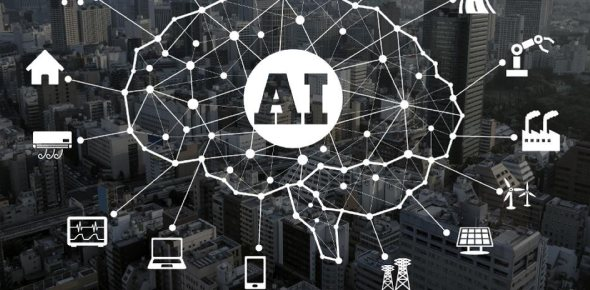 Is it important for IT students to learn AI?