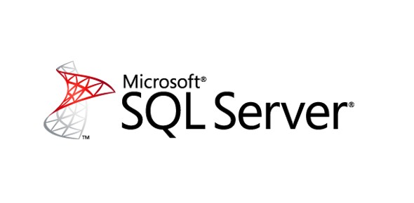 A connection to a SQL server database to provide information on products needs to be created using Lightning Connect and an oData collection. There is a table listing the categories of products in the database that need to be made available to an external object and searchable inside salesforce.What steps are required to display these fields?(Choose 2 answers)