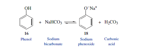 What is the normal ratio of bicarbonate to carbonic acid to maintain the Homeostasis of the body?