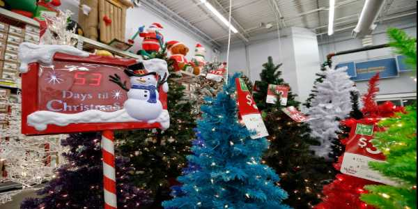 will walmart be on open on christmas - What Time Is Walmart Open On Christmas Eve