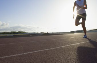 What speed do I have to jog to in order to lose weight?
