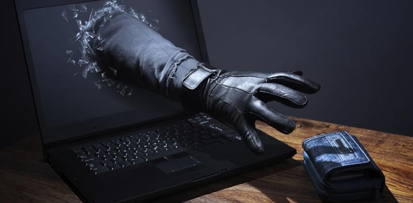 Is there a court across the Internet to judge in cases of piracy and electronic fraud?