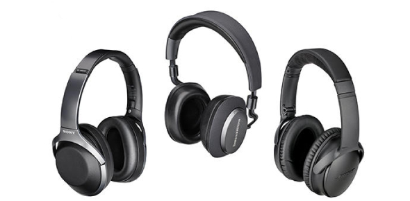 Which is a better company, Bose or Sony?
