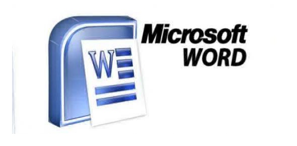 microsoft word clip art