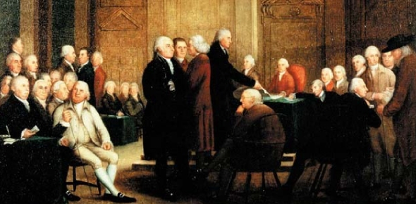 Why Was The Virginia House Of Burgesses Established Proprofs