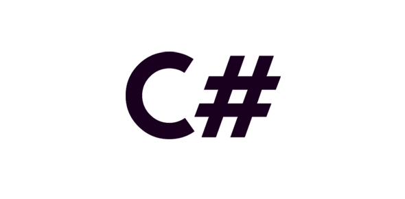 What is boxing (in C# language)?