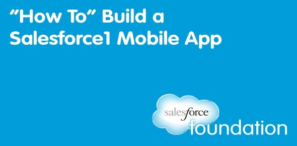 What should a consultant recommend to meet this requirement?<br/> The VP of sales at Universal Containers wants to be able to see a visual representation of sales by month for each account in salesforce1 mobile app.