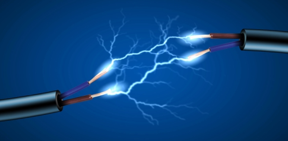 Can all metals conduct electricity? <br/>