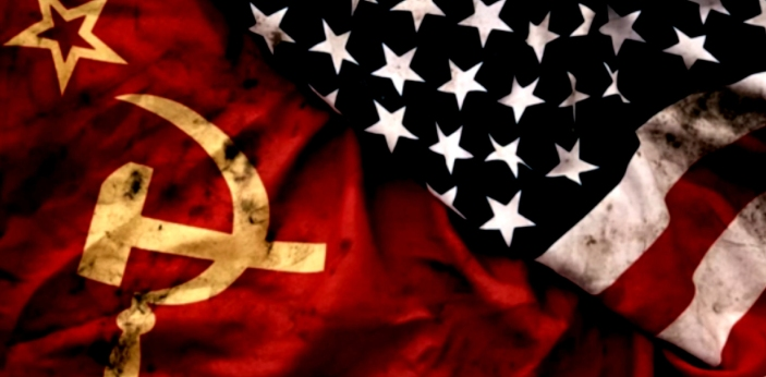 There are so many differences between communism and capitalism, which must be clearly understood.