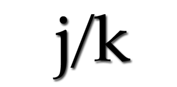 JK is one out of thousands of internet slangs or acronyms online. JK means Just Kidding. It is not