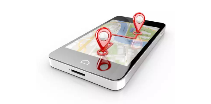 GPS and chart plotter are used for navigation purposes. GPS is the acronym for Global Positioning