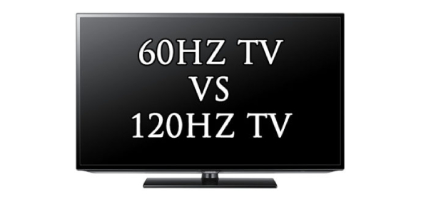 When selecting a new LCD TV to buy, there is a new feature that people may be drawn to; it's