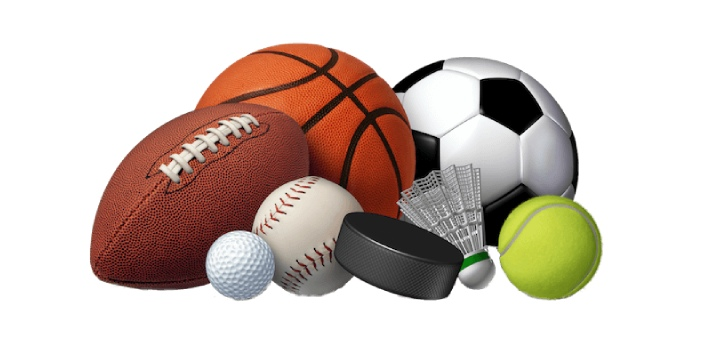 Sport can be considered to be an art as it is well related to the art field. Art can be said to be