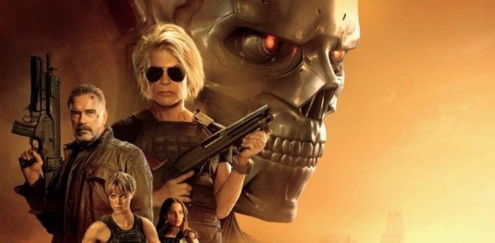 No. Terminator: Dark Fate is not a sequel to Genisys. Emilia Clarke, who featured in Terminator