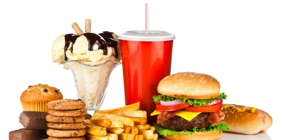 Are fast food drink lids recyclable?