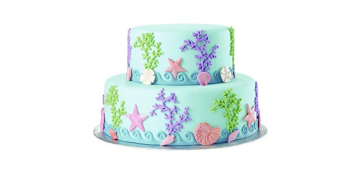 Both Gum Paste and Fondant are used for decorating cakes. You might easily confuse the two while