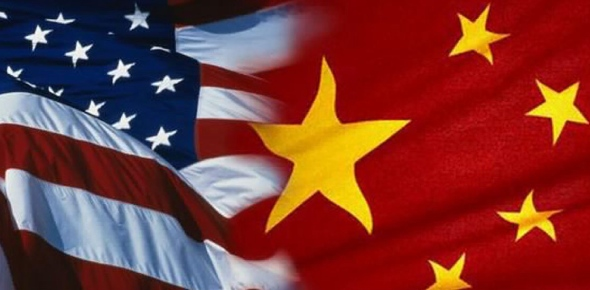 Which country follows the United States and China in total number of Internet users?