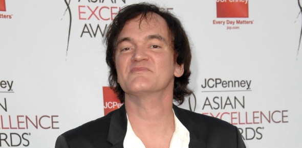 What is the best Quentin Tarantino movie (and why)?