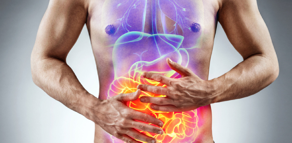 All types of stomach cancer can be fatal; however, If stomach cancer is found early enough, the