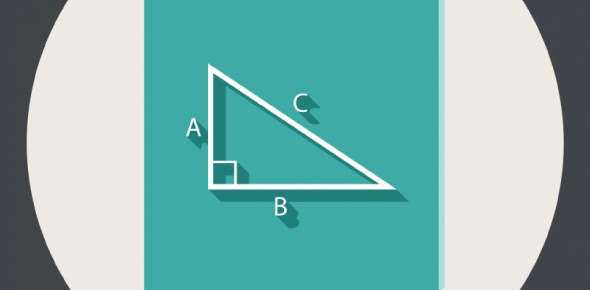 Which of the following cannot be X? A triangle has sides of length 7, 11, and X.