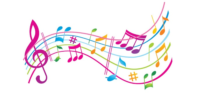 1. Learn the basic symbols: There are so many symbols that are used in music, most especially when