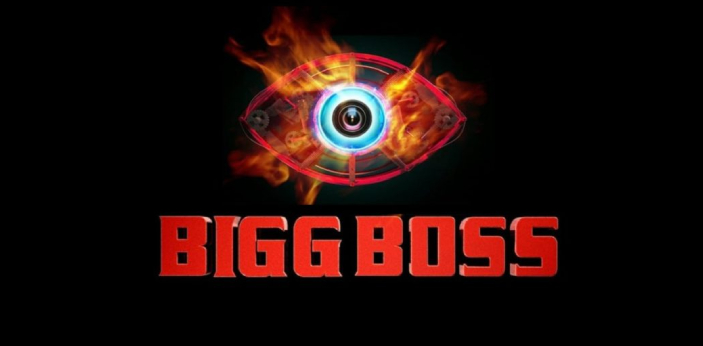 There are many ways to watch uncensored clips of Bigg Boss. Almost every show has clips that must