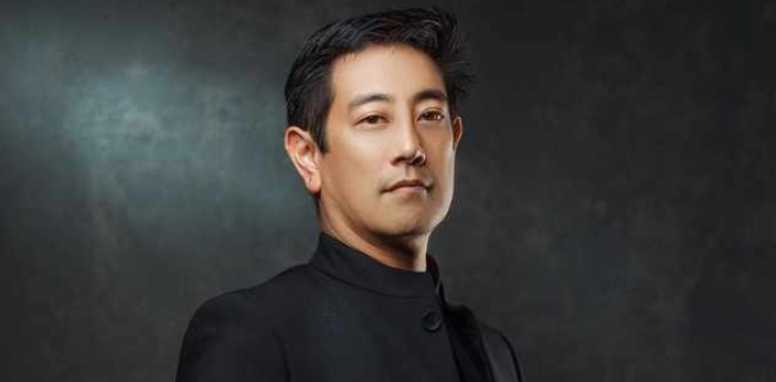 Grant Masaru Imahara was born on October 23, 1970, and died July 13, 2020, in Los Angeles,