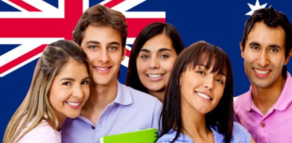 The urge to study in Australia is something that has grown in the heart of many students across the