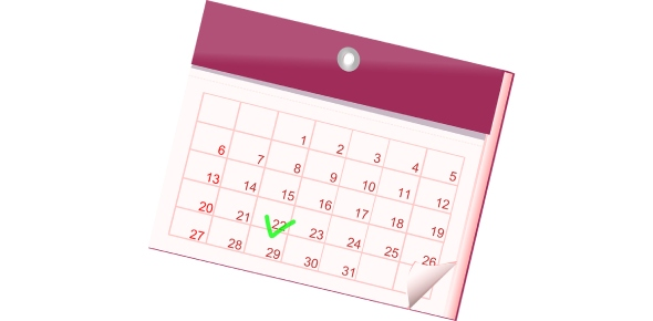 What calendar do you think is the most accurate calendar?
