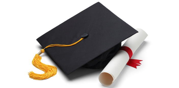 There is no significant difference BE and B Tech Degree. BE is the short form of Bachelor Of