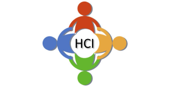 HCI is the short form for Human-computer interaction or Host controller interface, or