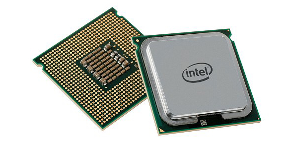 What makes the Xeon processors special?