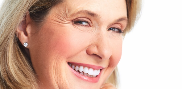 How can I prevent wrinkles on my face?