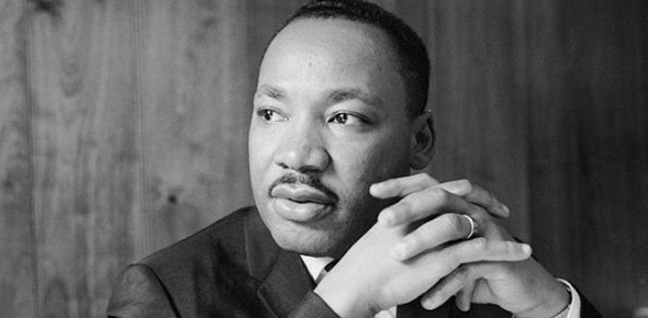 Why was Martin Luther King Jr. assassinated?
