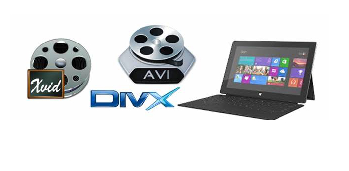 There are many differences between Divx and Xdiv. The two video codecs are used in compressing