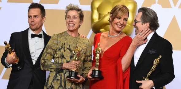 What are some of the most controversial Oscar moments?