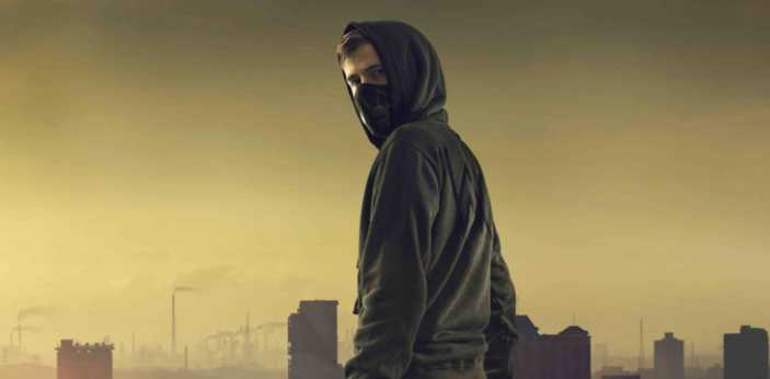 Alan Walker covers his face for several reasons. For one, he wants everyone to be seen as equal. If