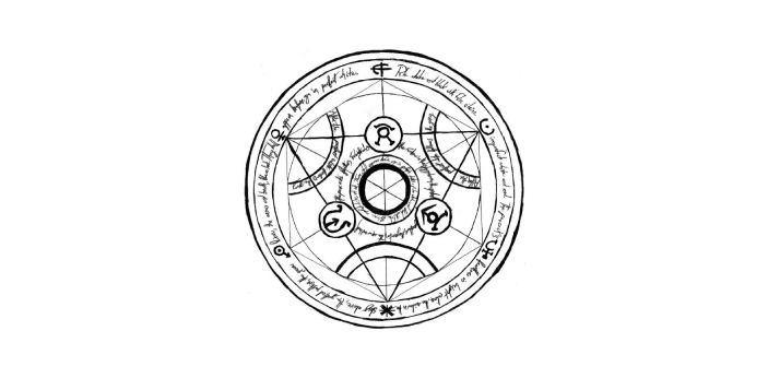 Transmutation Alchemy refers to an aspect of the ancient civilization which actually sought the