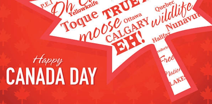 Canada day was first celebrated on July 1, 1868. July 1, 1867 was the day Canada was created
