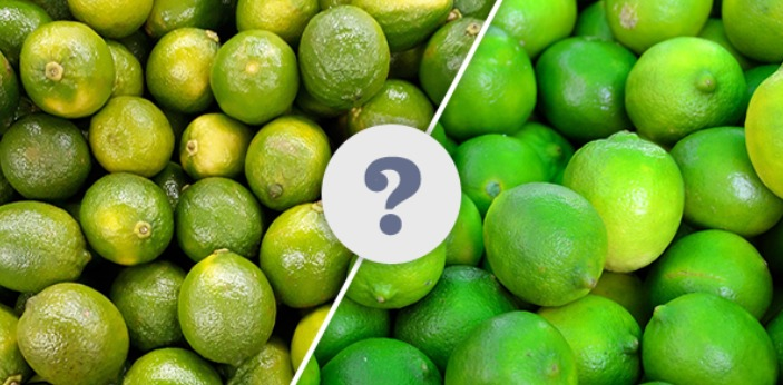Lime is many different things, as it is a bright, fun, yellowish-green color. It is good medicine