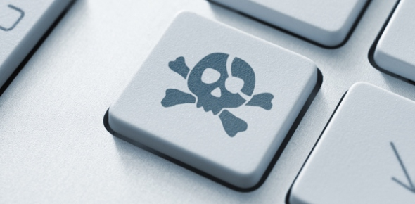 When people talk about internet piracy, they tend not to see it as an illegal act not just because