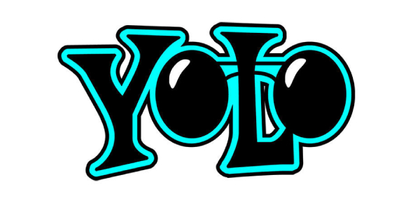 Chances are you would be left confused if an acronym like YOLO is used for you. You might even