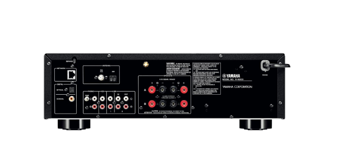 Both amplifiers and receivers are essential tools for audio systems. An amplifier amplifies an