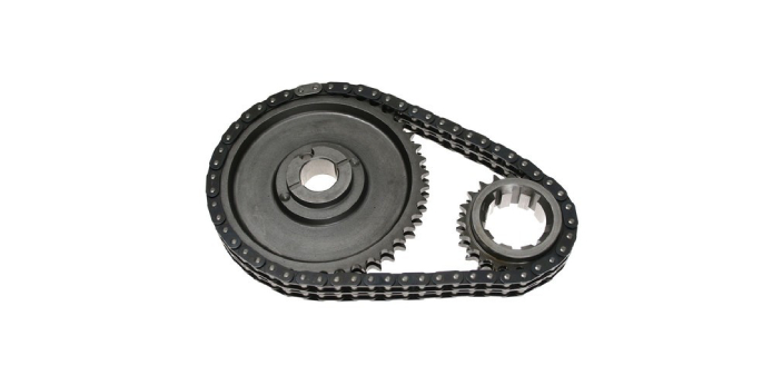 Chain drive and belt drives are two different types of drives used for the purpose of locomotion