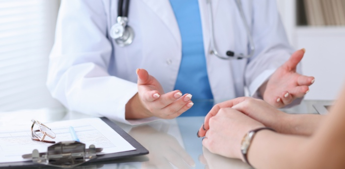 Medical care is an emotional topic for some because they know that they genuinely need it. They