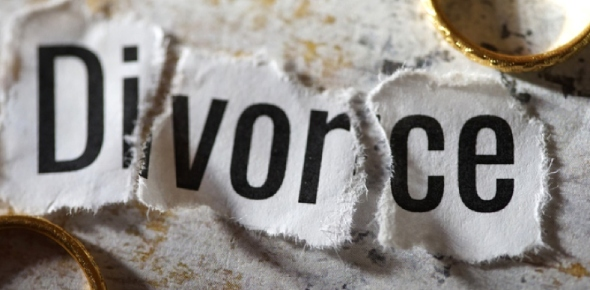 The time after divorce is always a difficult period. Like many others, you may experience a