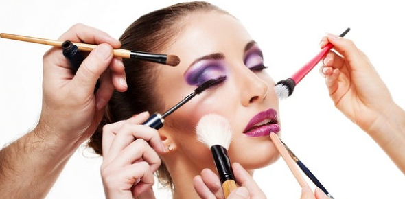 What makeup hacks should every girl know?