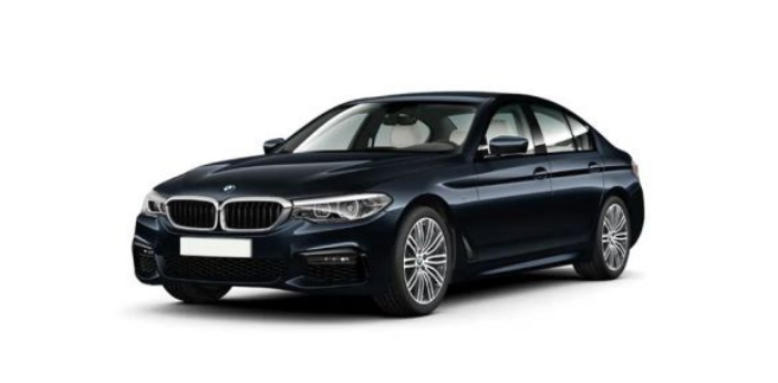 Both a Honda Accord and BMW 5 series are cars. One difference between them is the manufacturer. As